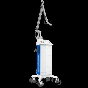 Оборудование отделения лазерных технологий-5