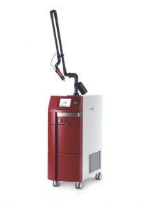 Оборудование отделения лазерных технологий-4