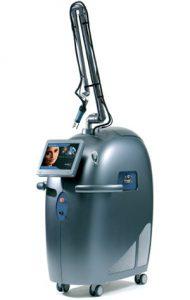 Оборудование отделения лазерных технологий-2